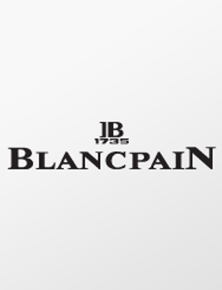 Picture for manufacturer BLANCPAIN
