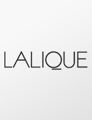 Picture for manufacturer LALIQUE