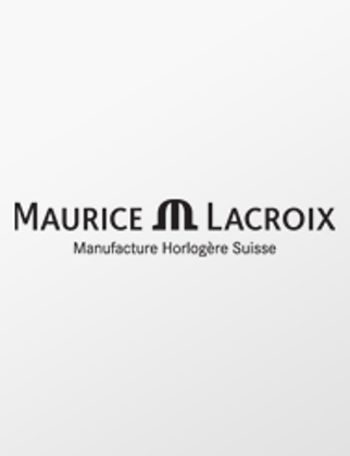 Picture for manufacturer MAURICE LACROIX