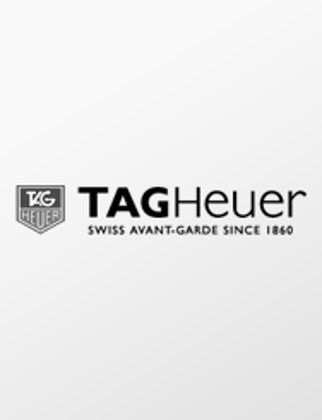 Picture for manufacturer TAG HEUER
