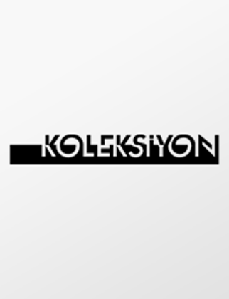 Picture for manufacturer KOLEKSİYON