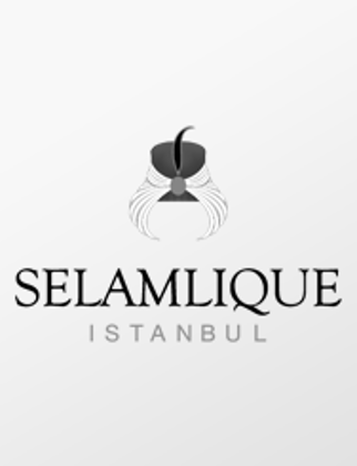 Picture for manufacturer SELAMLIQUE