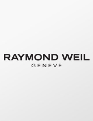 Picture for manufacturer RAYMOND WEIL