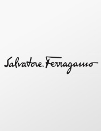 Picture for manufacturer SALVATORE FERRAGAMO