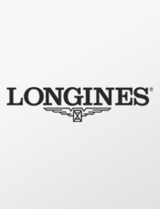 Picture for manufacturer LONGINES