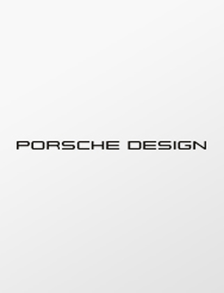 Picture for manufacturer PORSCHE DESIGN