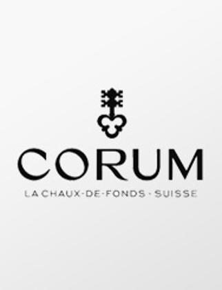 Picture for manufacturer CORUM