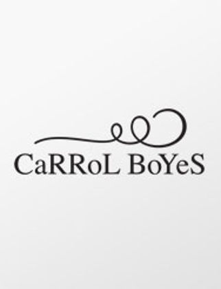 Picture for manufacturer CARROL BOYES