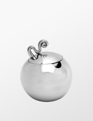 Carrol Boyes Kapaklı Şekerlik QSUBL-WV