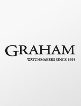 Picture for manufacturer GRAHAM