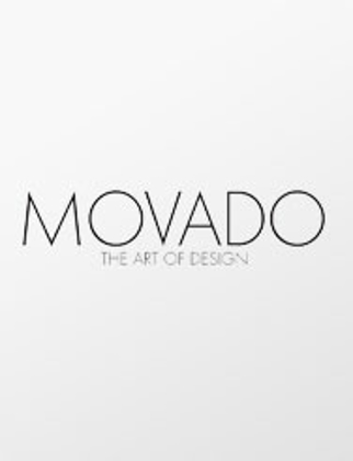 Picture for manufacturer MOVADO