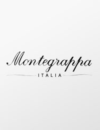 Picture for manufacturer MONTEGRAPPA