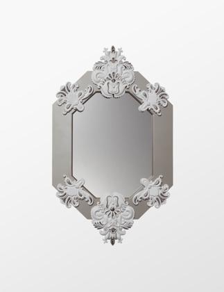 Lladró Ayna 01007781