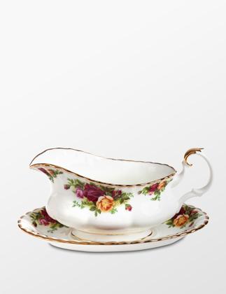 Royal Albert Old Country Roses Sosluk RA.OLCORO.0110