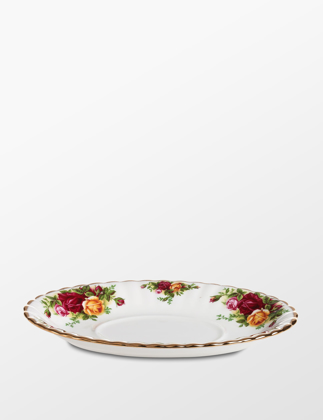 Royal Albert Old Country Roses Sosluk Altı RA.OLCORO.0111