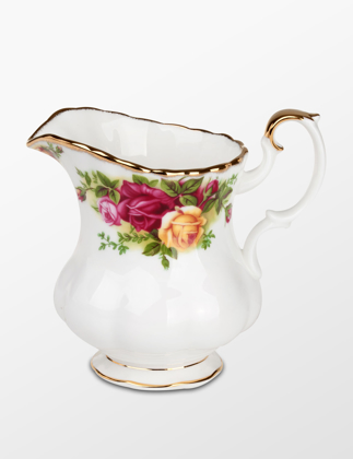Royal Albert Old Country Roses Sütlük RA.OLCORO.0134