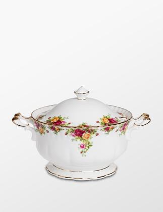 Royal Albert Old Country Roses Supiyer RA.OLCORO.0468