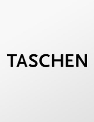 Picture for manufacturer TASCHEN