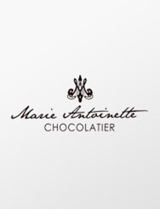 Picture for manufacturer MARIE ANTOINETTE