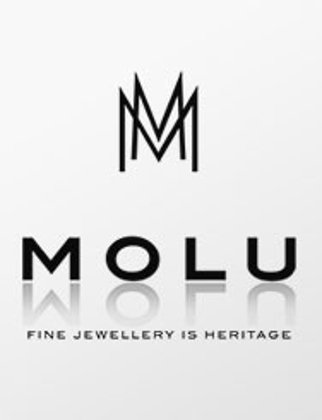 Picture for manufacturer MOLU