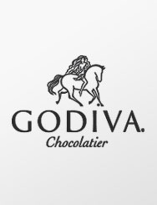 Picture for manufacturer GODIVA