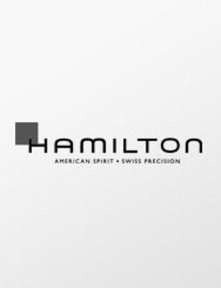 Picture for manufacturer HAMILTON