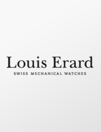Picture for manufacturer LOUIS ERARD