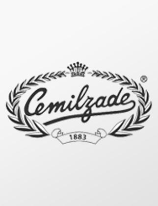 Picture for manufacturer CEMILZADE