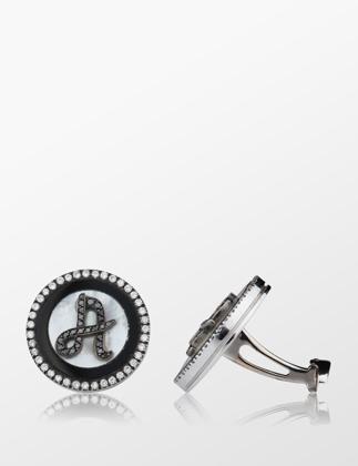 Molu Kol Düğmesi BL-2669-012