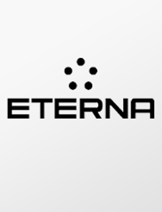 Picture for manufacturer ETERNA