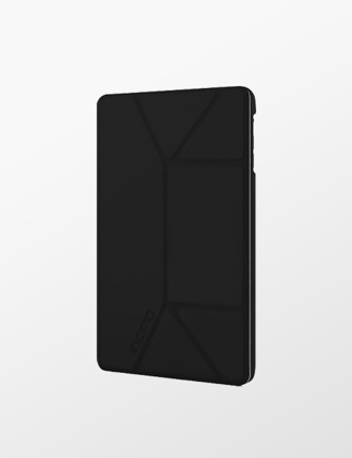 incipio LGND Retinalı Ipad Mini Kılıfı IPD-339-BLK
