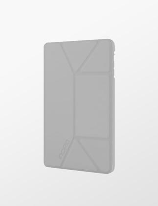 incipio LGND Retinalı Ipad Mini Kılıfı IPD-339-GRY