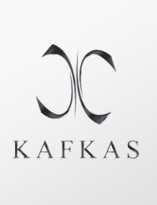 Picture for manufacturer KAFKAS