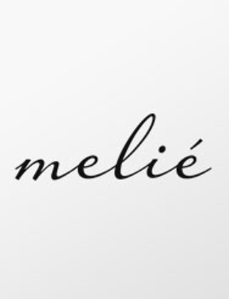 Picture for manufacturer MELIE