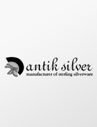 Picture for manufacturer ANTİK SILVER