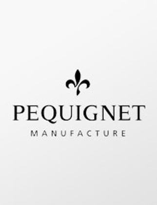 Picture for manufacturer PEQUIGNET