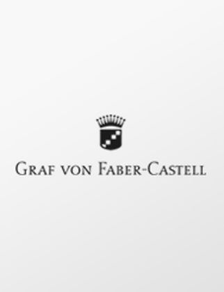 Picture for manufacturer GRAF VON FABER-CASTELL