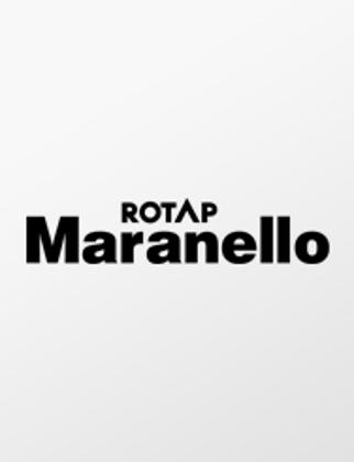 Picture for manufacturer MARANELLO