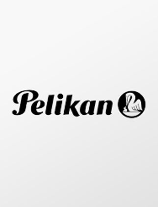 Picture for manufacturer PELIKAN