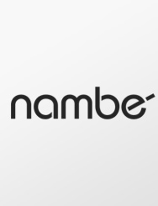 Picture for manufacturer NAMBE