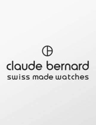 Picture for manufacturer CLAUDE BERNARD