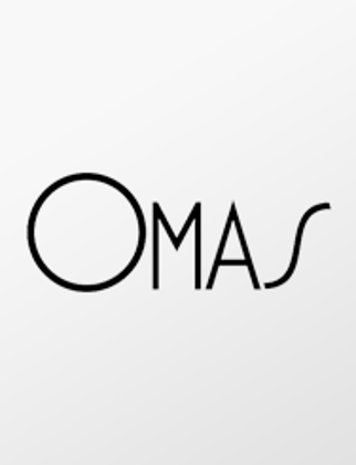 Picture for manufacturer OMAS