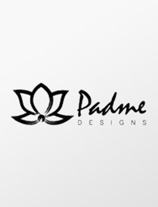 Picture for manufacturer PADME DESIGNS