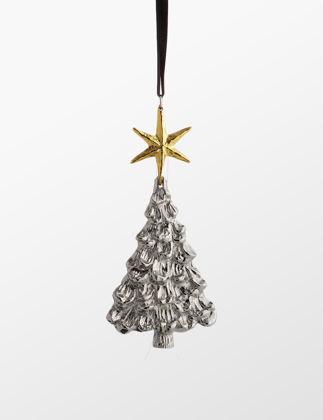 Michael Aram Noel Ağacı IN.ARAM.132385