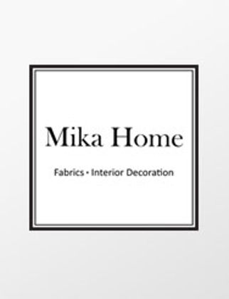 Picture for manufacturer MIKA HOME