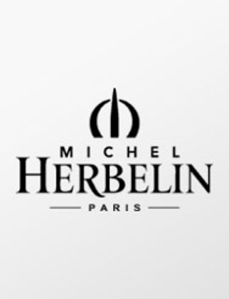 Picture for manufacturer MICHEL HERBELIN