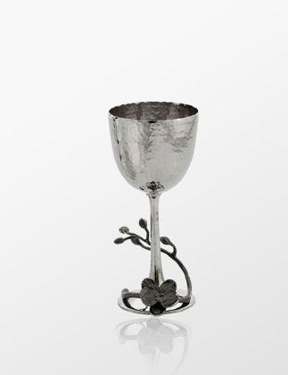 Michael Aram Siyah Orkide Kutlama Kupası IN.ARAM.110829