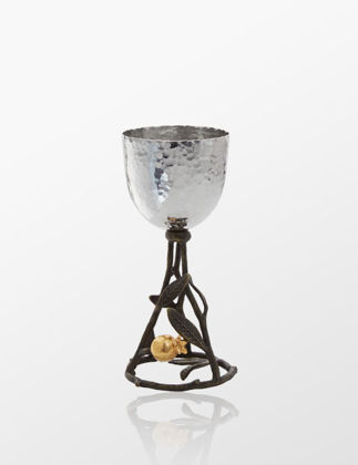 Michael Aram Pomegranate Kutlama Kupası IN.ARAM.175250