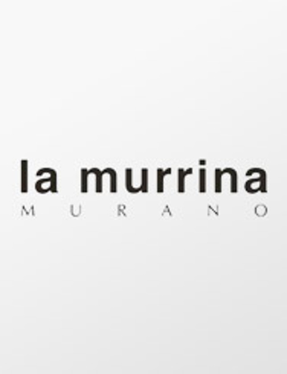 Picture for manufacturer LA MURRINA