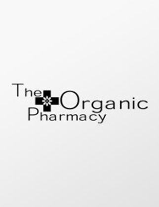 Picture for manufacturer THE ORGANIC PHARMACY